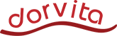 DORVITA logo