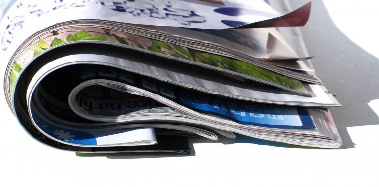 Revije